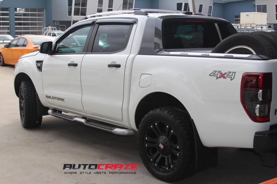 KMC_xd_wheels_ford_ranger_autocraze
