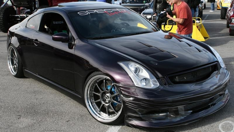 infiniti_g35_wheels_autocraze
