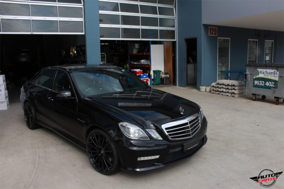 Mercedes For Sale >> Mercedes Rims | Mag Wheels For Mercedes For Sale Australia | Autocraze 1800 099 634