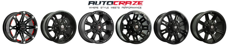 4WD_wheel_and_tyre_packages_AutoCraze