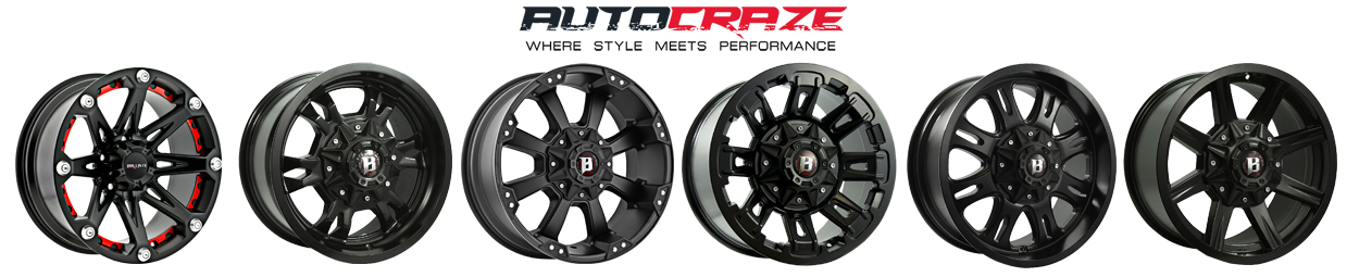 best_rims_for_4wd_autocraze