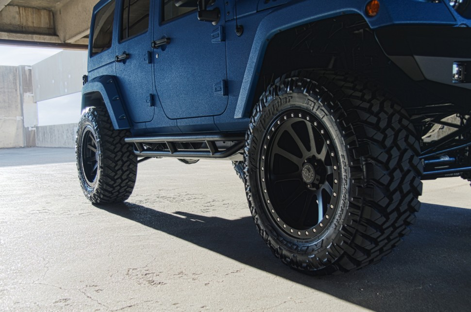 4wd mags high quality 4x4 off road alloy wheels and tyre. Black Bedroom Furniture Sets. Home Design Ideas