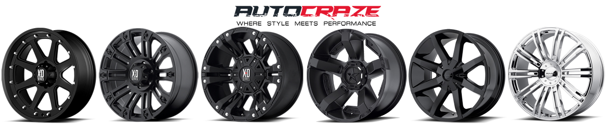 Nissan_navara_wheels_for_sale_autocraze