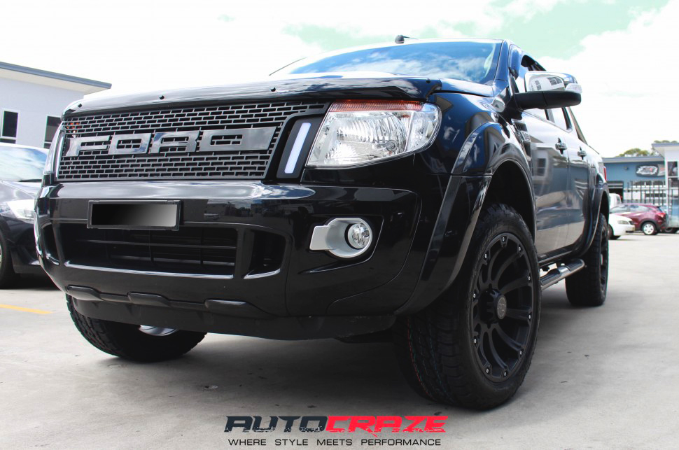 black_rhino_4x4_wheels_autocraze
