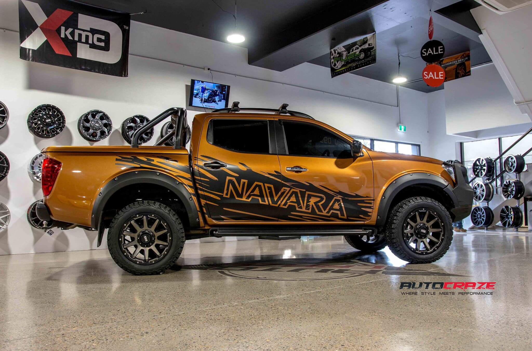 nissan navara wheels and tyres for sale 4x4 navara mag rims. Black Bedroom Furniture Sets. Home Design Ideas