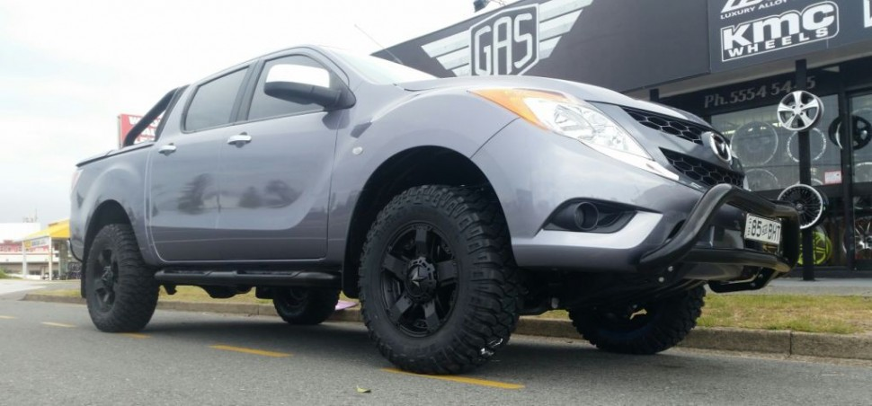 mazda_bt50_wheels_and_tyres_autocraze