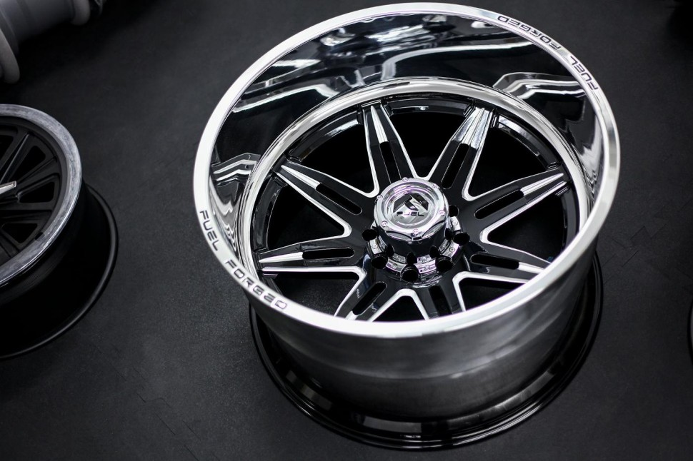 mag_wheels_to_suit_hilux_4wd