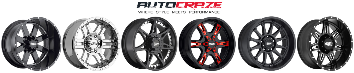 steel_rims_for_4wd_autocraze