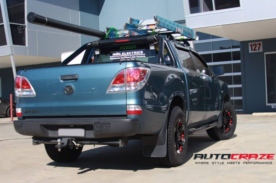 Best Roof Racks For Toyota Prado Ocam Alloy Roof Rack For