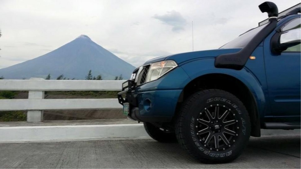 nissan_navara_wheels_and_tyres_for_sale_autocraze