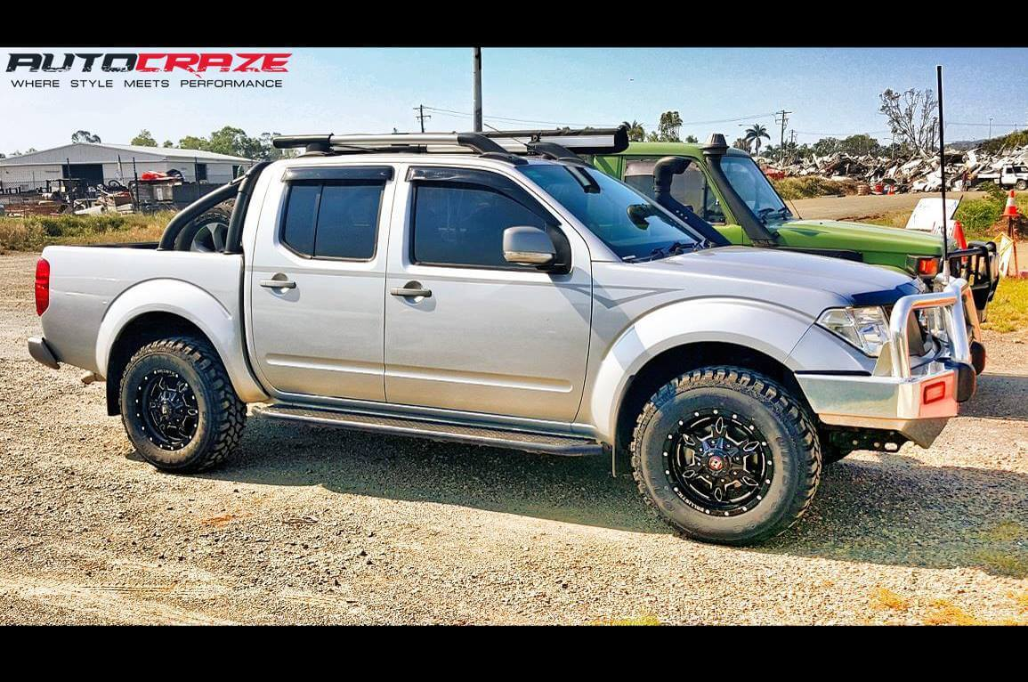 4WD_wheels_rims_autocraze