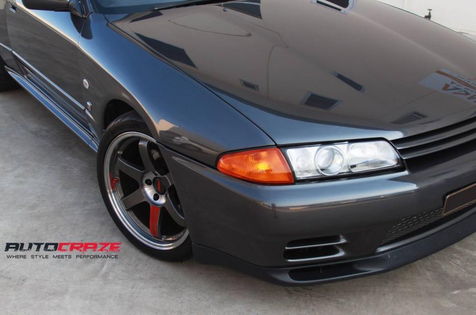 mag_wheels_for_sale_sydney_autocraze