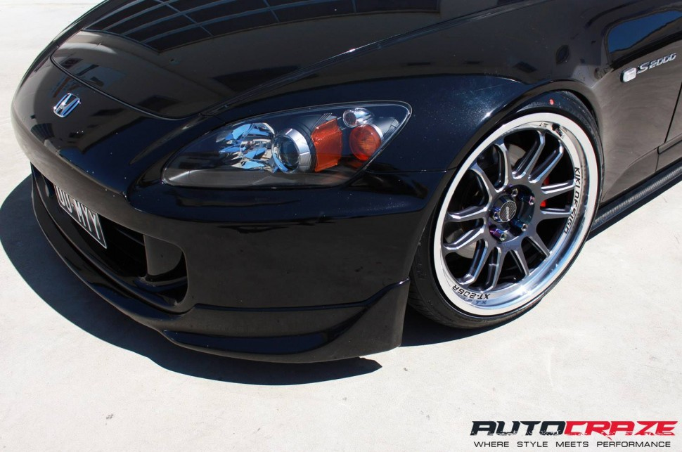 Mag Wheels For Sale Sydney Buy Top Brand Sydney Alloy