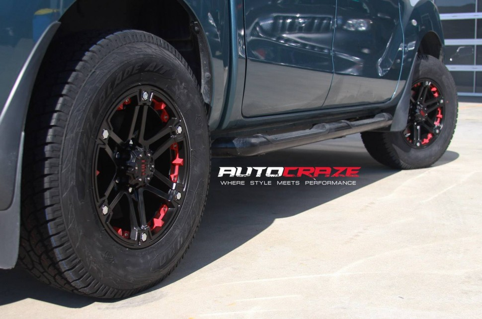 4wd_rims_and_tyres_for_sale_autocraze