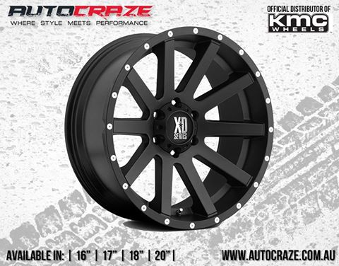 kmc_heist_black_wheels_autocraze