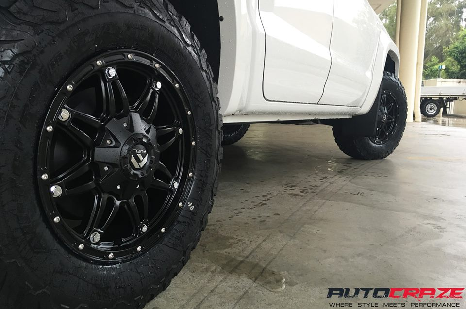 fuel_wheels_200_series_landcruiser_autocraze