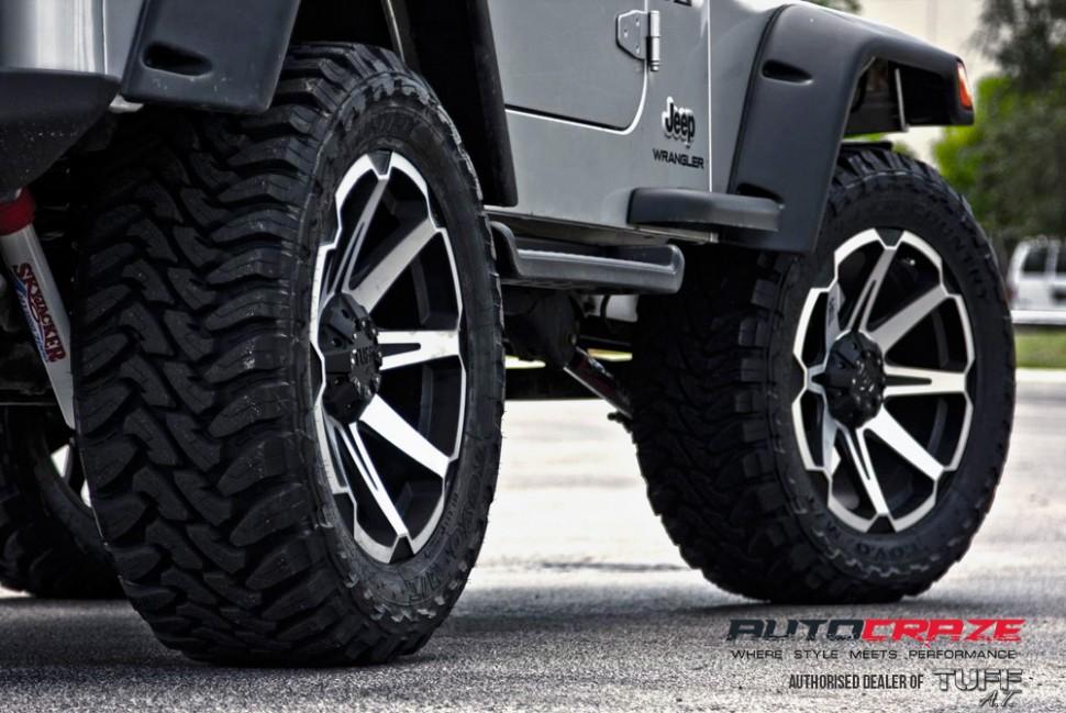 tuff_at_t05_wheels_for_sale_autocraze
