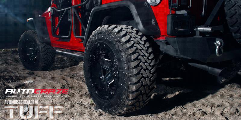 tuff_wheels_australia_autocraze