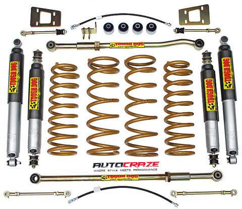 big-lift-tough-dog-kit-640_84b38415-1f00-4652-863c-61479447a978_large