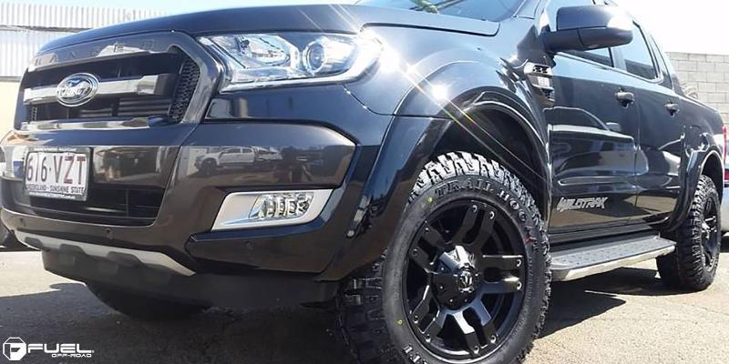 fuel_pump_wheels_autocraze