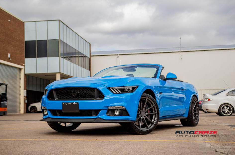 ford mustang wheels top brand mustang rims  sale