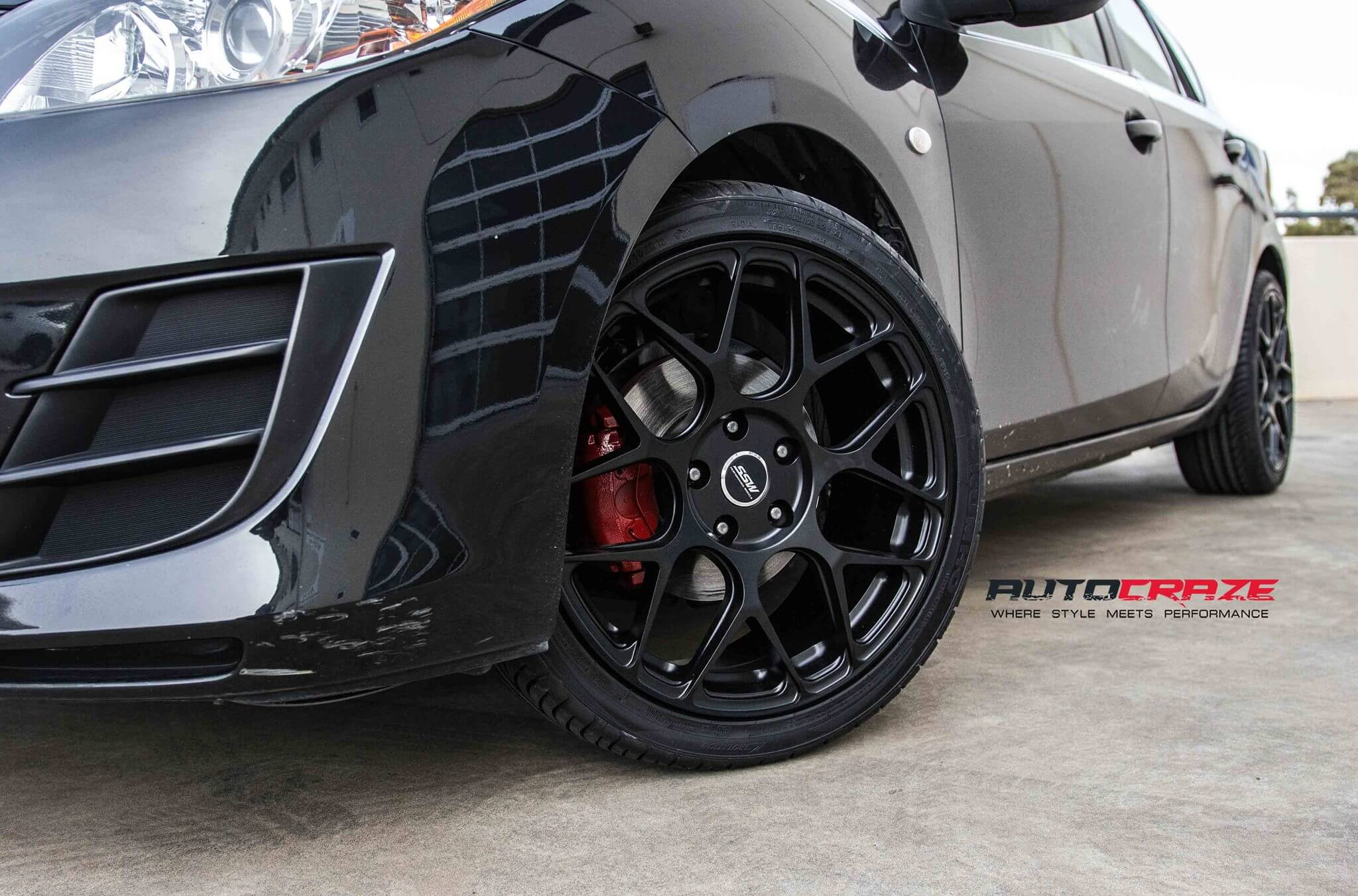 ... Mazda 3 Rims For Sale. Mazda_3_rims_for_sale_AutoCraze_2017.  Mazda_3_rims_for_sale_AutoCraze_2017. Mazda_3_rims_for_sale_AutoCraze_2017