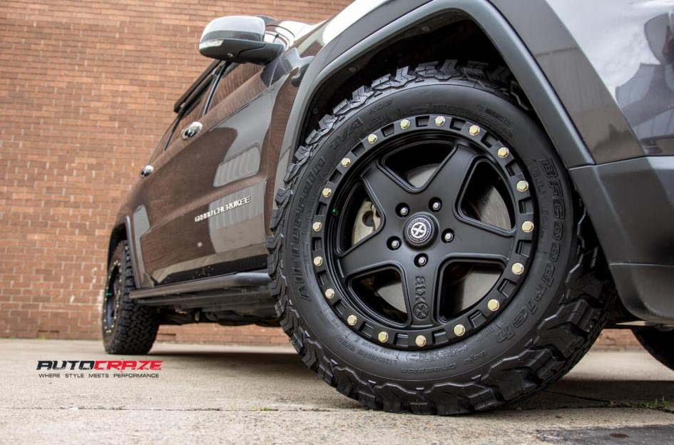 Bf Goodrich Tyres Quality 4x4 Offroad Bf Goodrich Tyres