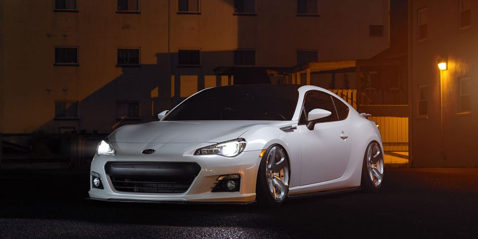 Subaru Brz Wheels Brz Aftermarket Rims And Tyres For