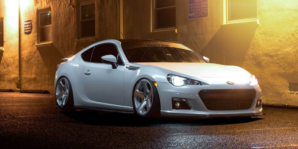 Subaru BRZ Wheels | BRZ Aftermarket Rims And Tyres For Sale