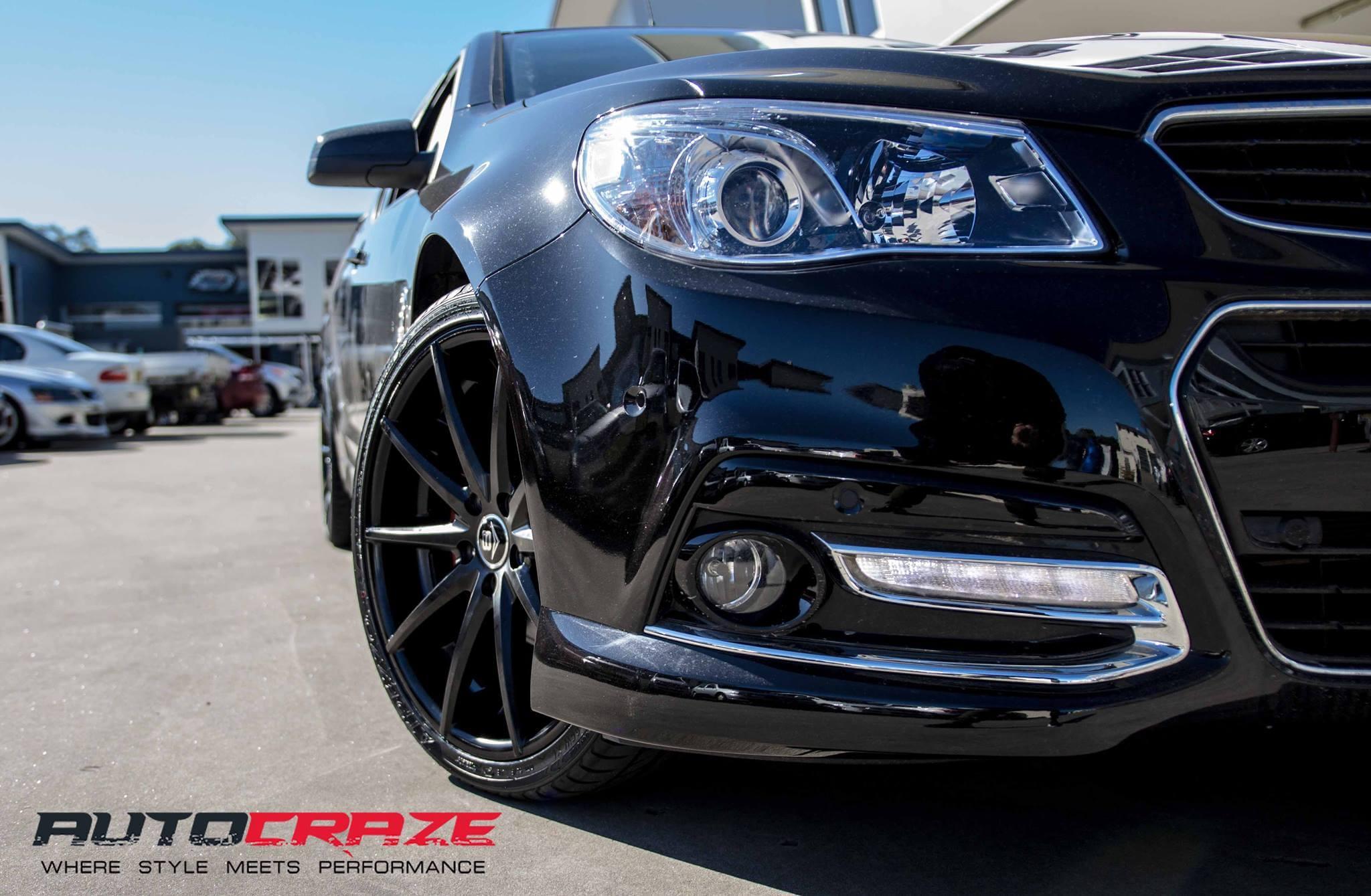 Holden_VE_Rims_AutoCraze_2017