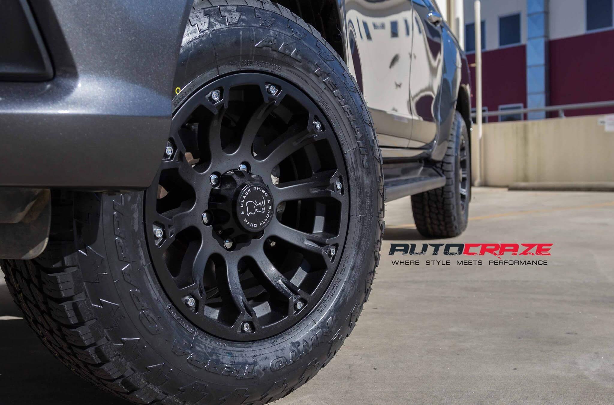 hilux_wheels_AutoCraze_2017