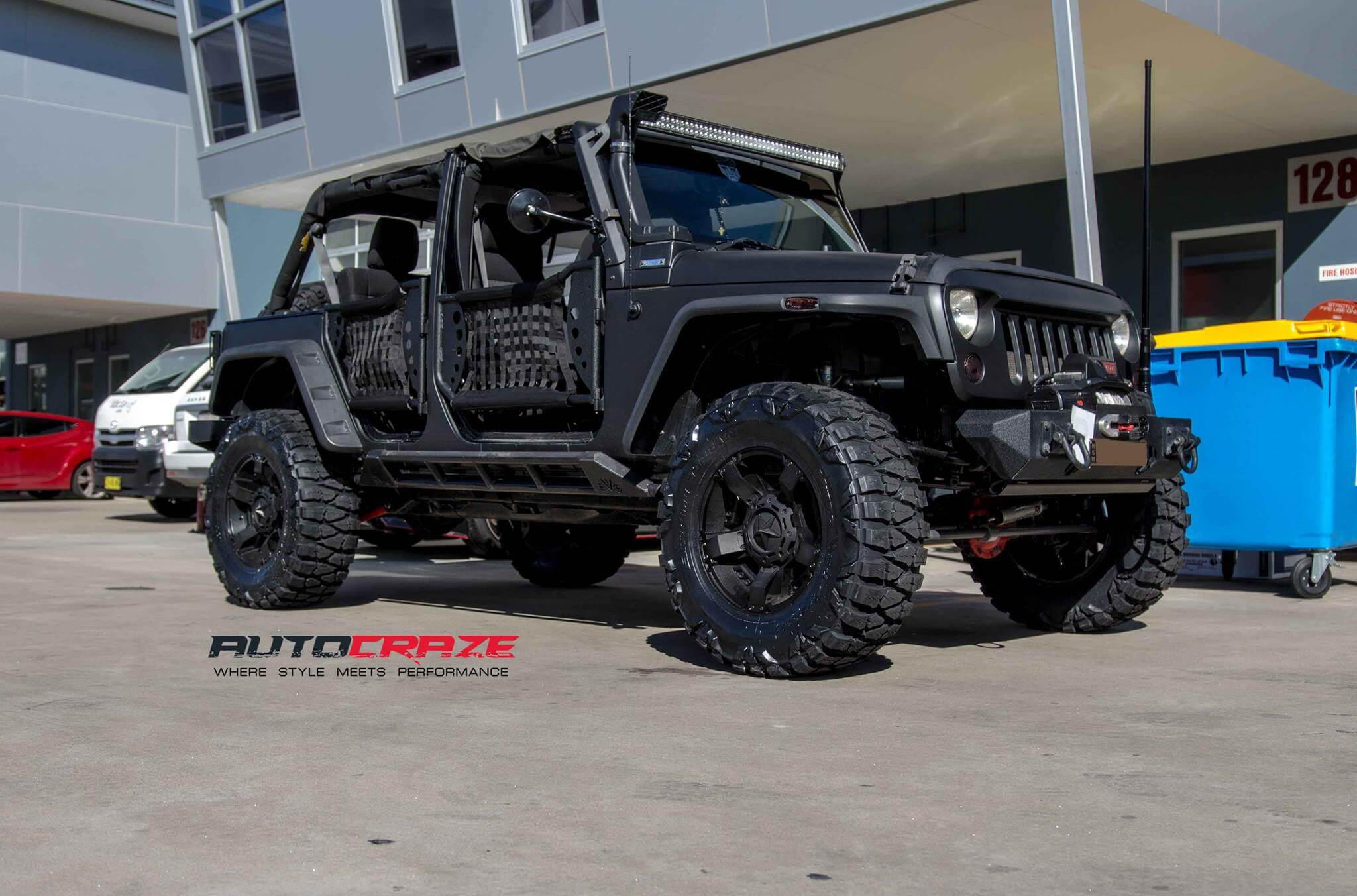 butler jeep xd with wheels wrangler large from extra rims gallery crank exclusively