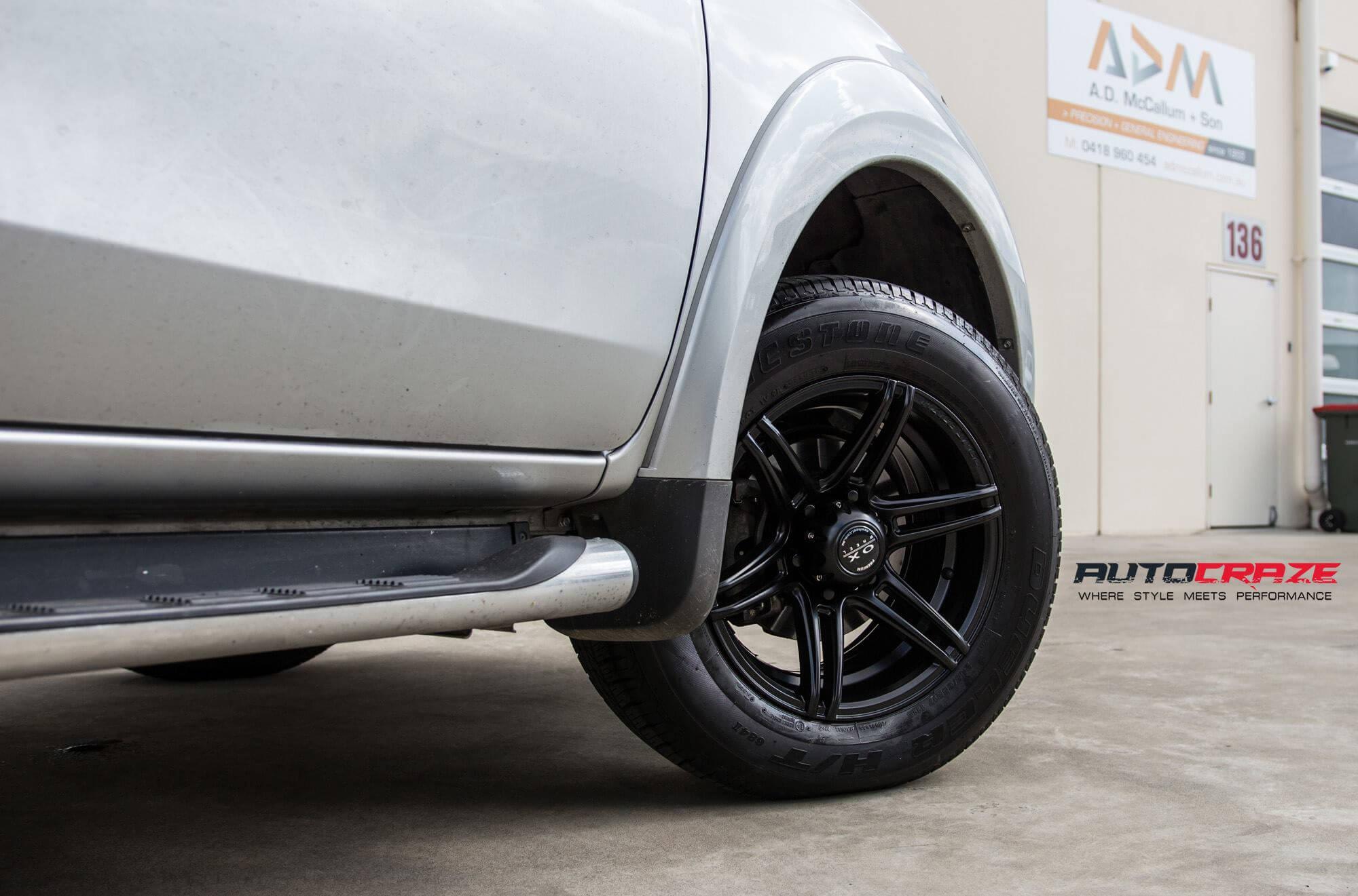 Mitsubishi_Triton_Rims_AutoCraze_2017