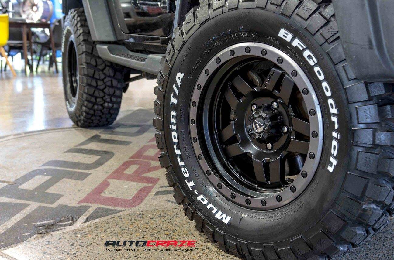 wheels_and_tyre_packages_Brisbane_AutoCraze_2017