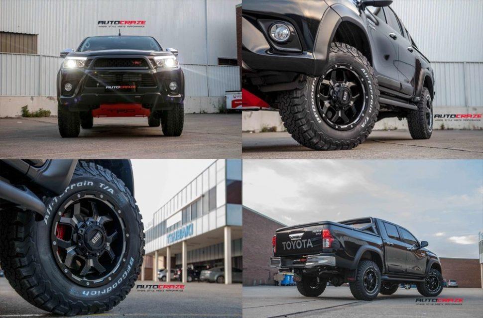 Hilux_Wheels_For_Sale_AutoCraze_2017