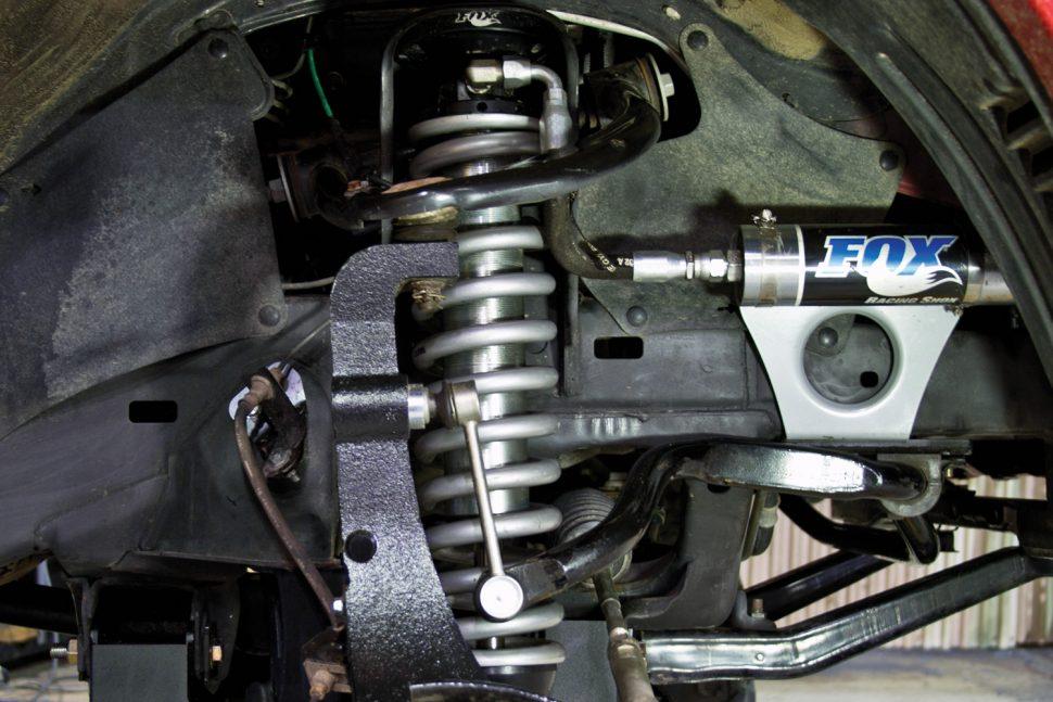 4x4_suspension_AutoCraze_2017