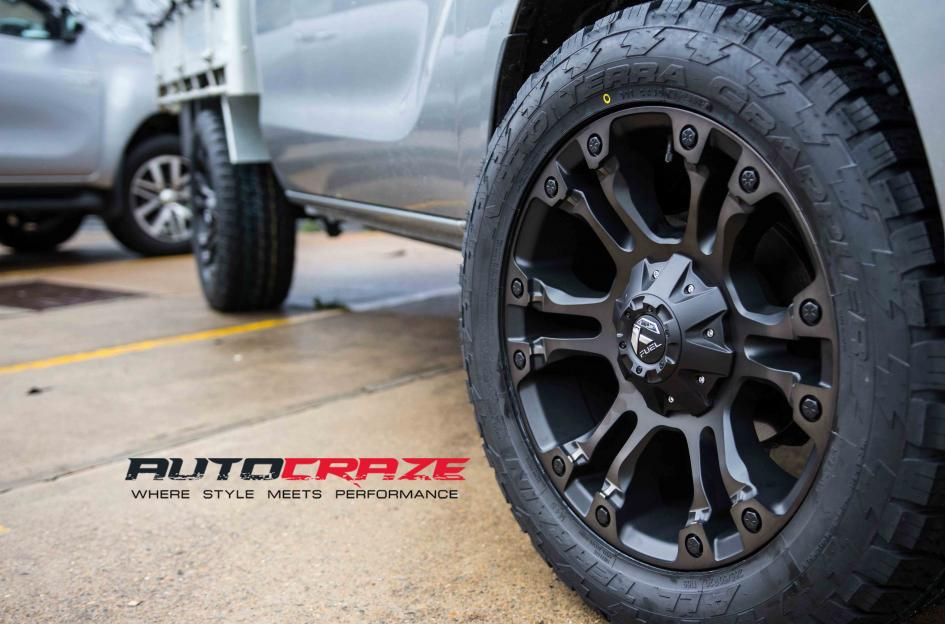 BT50_Rims_And_Tyres_For_Sale_AutoCraze_2017