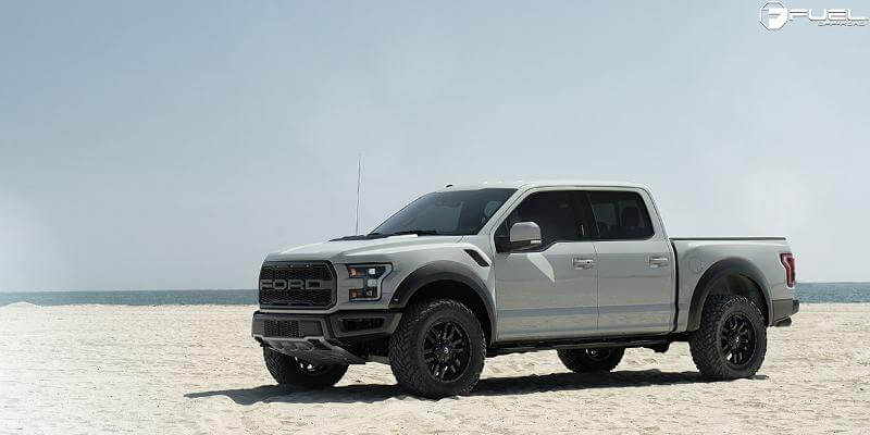 ford_f150_wheels_and_tires