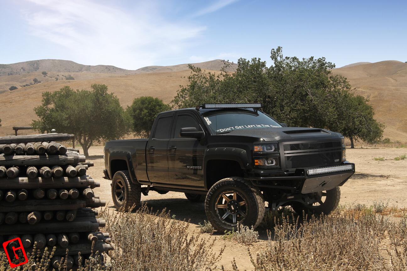 Chevy Silverado Rims And Tires For Sale 4x4 Silverado Wheels