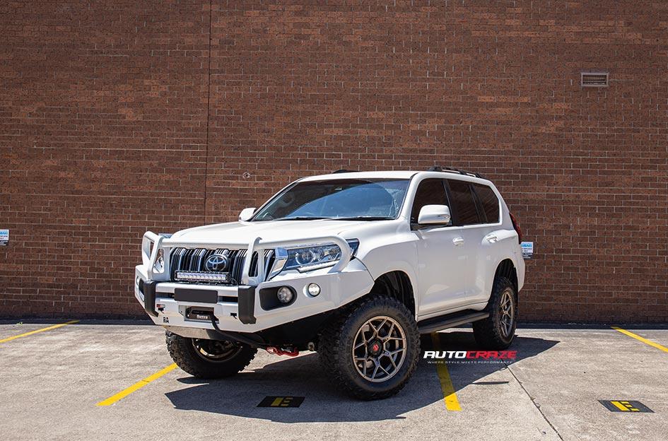 Toyota-Landcruiser-Prado-Nomad-Sabbath-Bronze-Wheels-Front-Gallery-December-2020