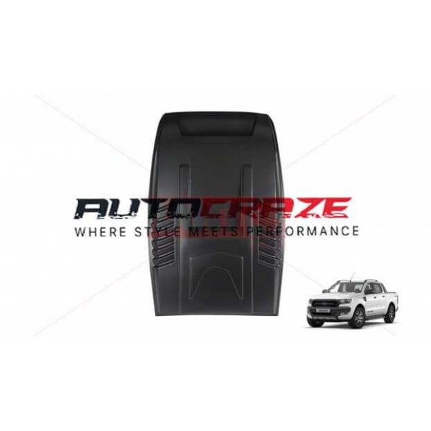 Ford_Ranger_Bonnet_Scoops_AutoCraze_2017