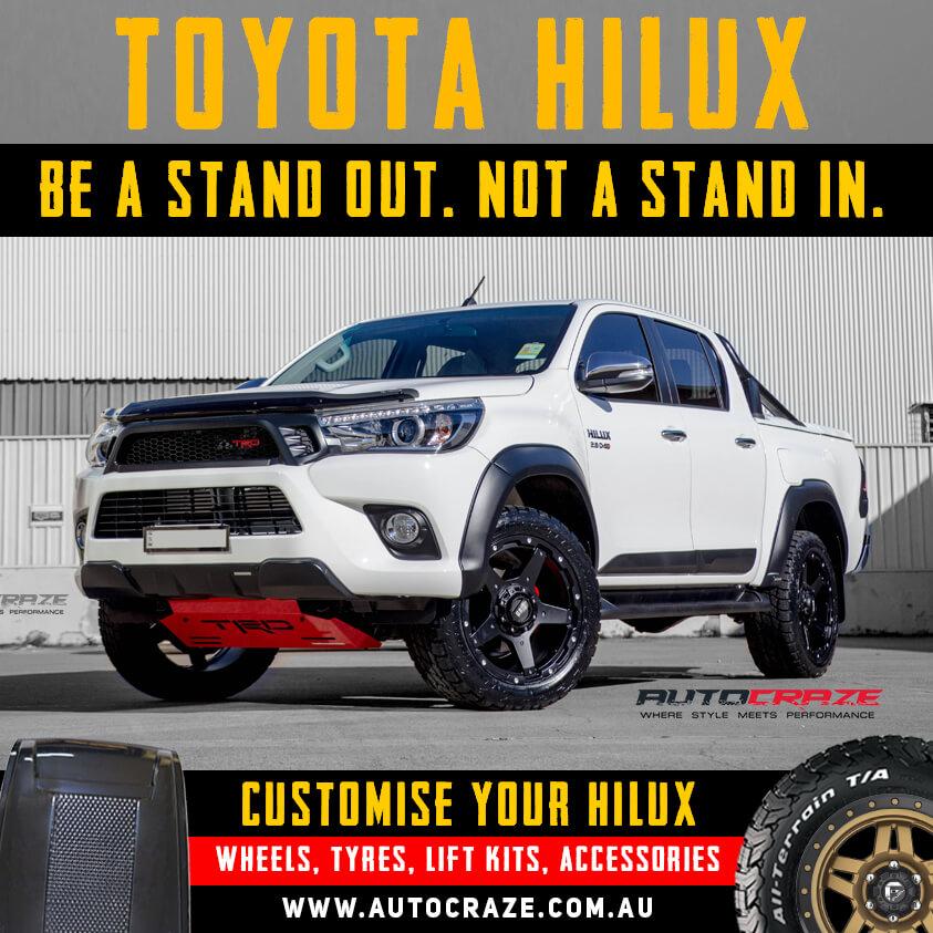 Toyota_TRD_Wheels_AutoCraze_2017
