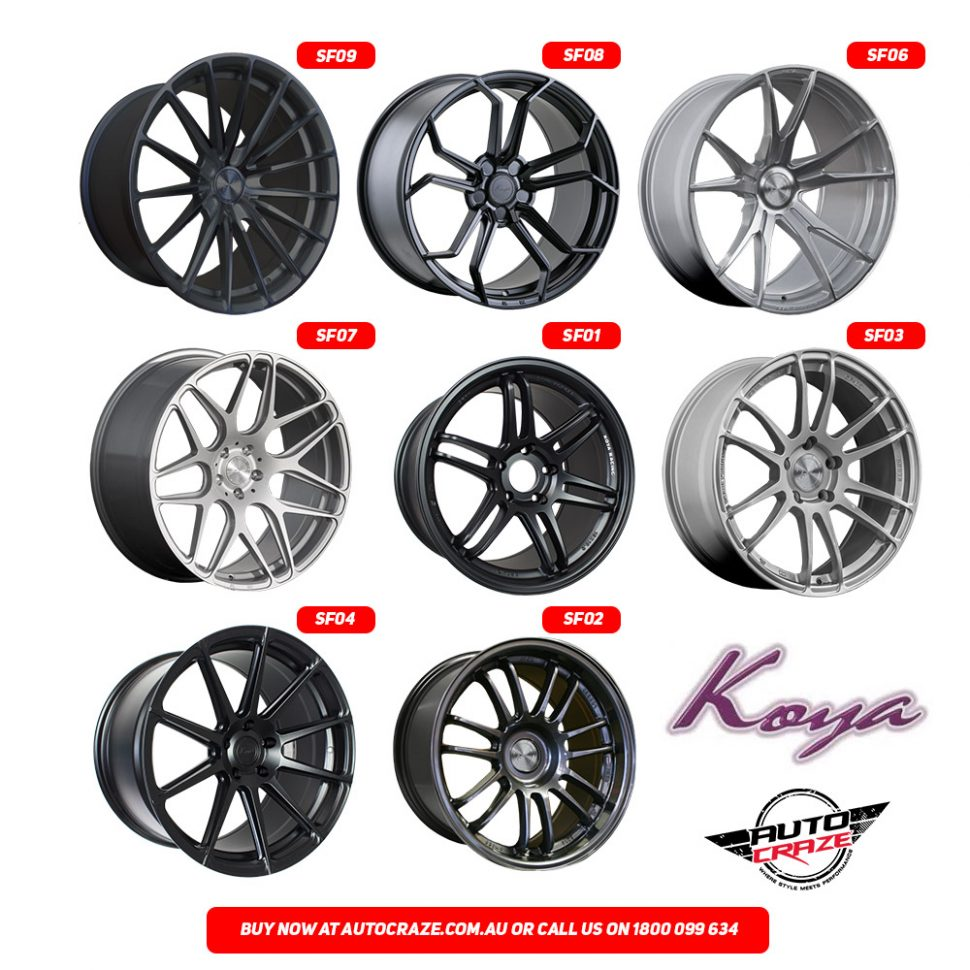 Nissan_370_GT_Wheels_AutoCraze_2017