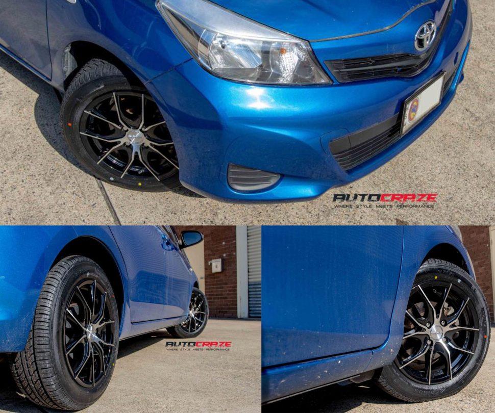 Toyota_Yaris_Wheels_AutoCraze_2017