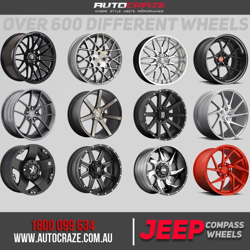 Jeep_Compass_Wheels_Autocraze_2017