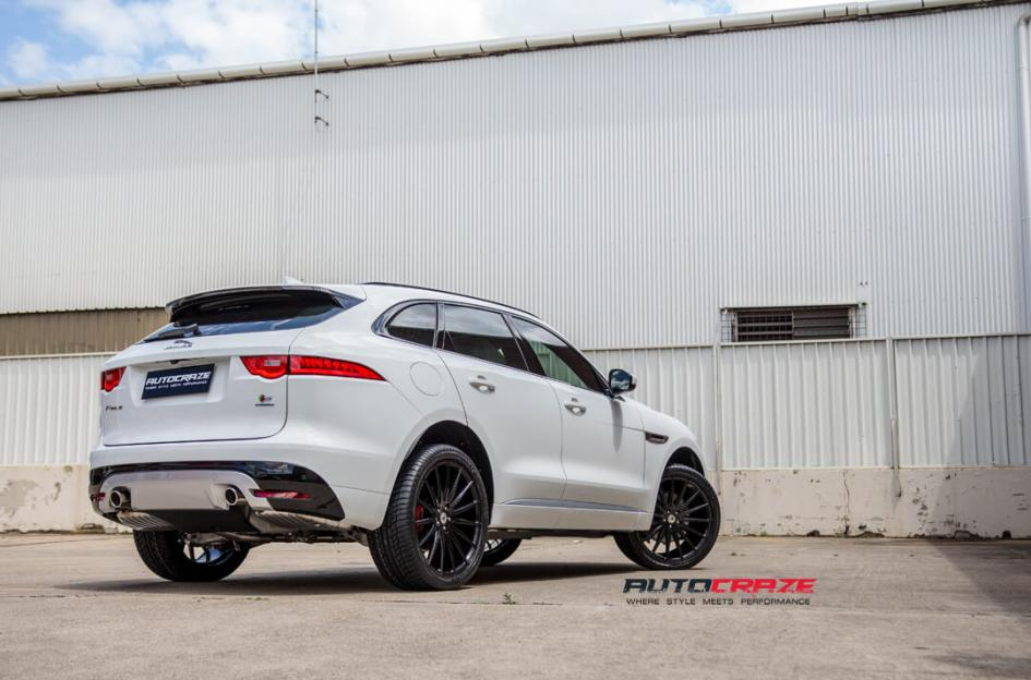 Jaguar_Fpace_wheels_Autocraze_2017