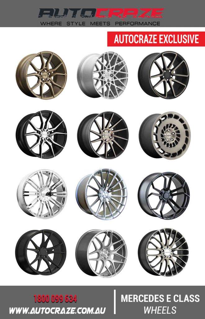 Mercedes_E_Class_Wheels_autocraze_exclusive_2018
