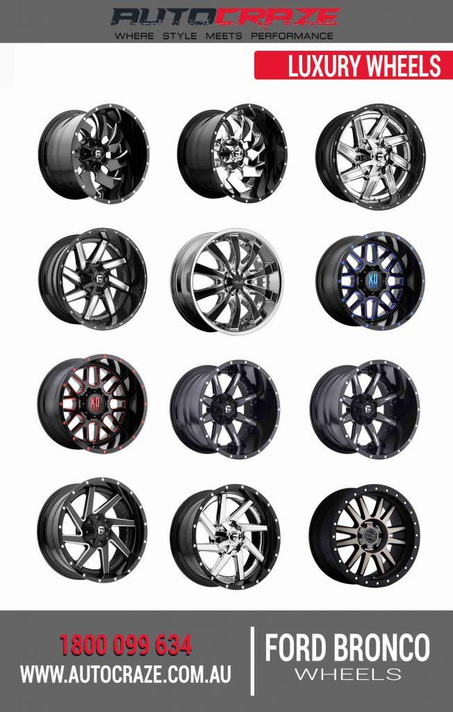 ford_bronco_wheels_luxury_autocraze_2018