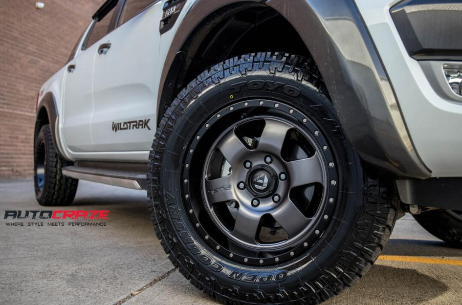 13Ford Ranger Fuel Podium Wheels Toyo Tyres Front Fitment Close Up Shot Gallery April 2018_large