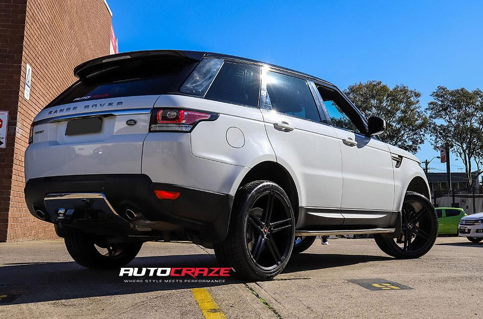 17Range Rover Inforged IFG33 Wheels Rear Shot Gallery June 2020_large